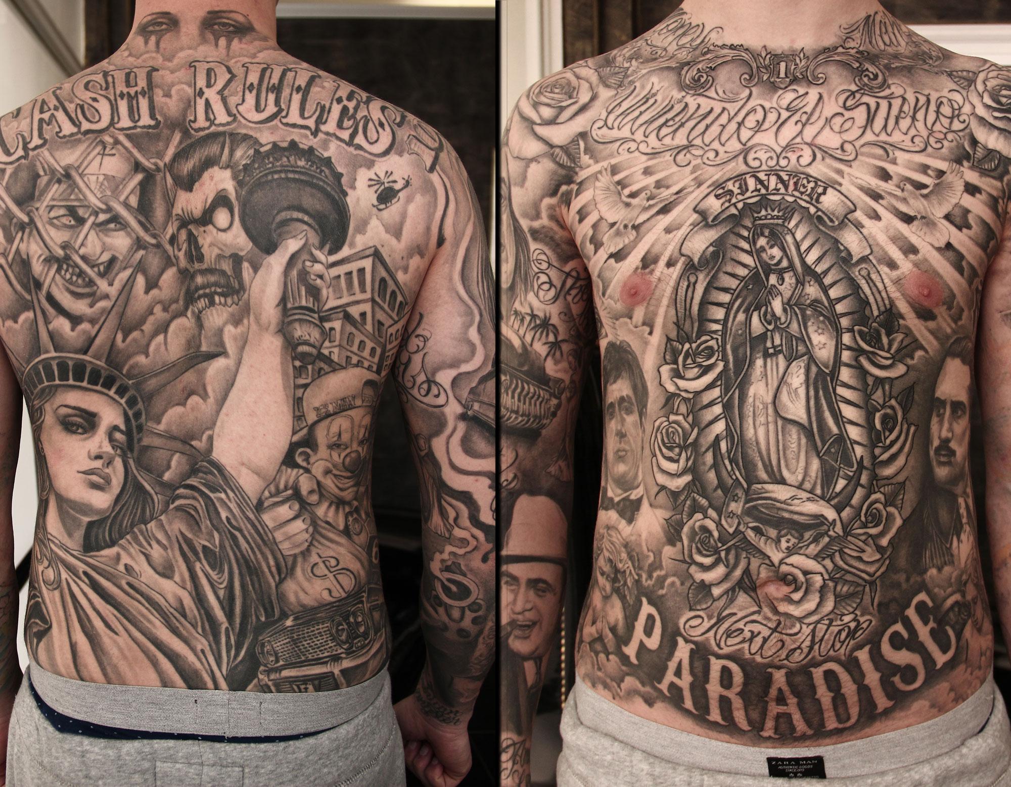 http://www.mividaloca-tattoo.com/images/gallery/6.jpg